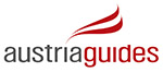 Logo austriaguides