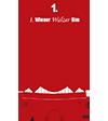 Icon 1. Wiener Walzer Bim